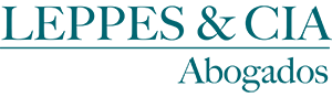 Leppes y Cia Abogados Logo